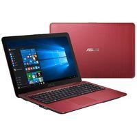 Notebooki, Asus R541UJ-DM451T