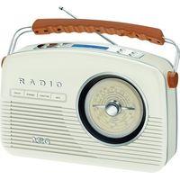 Radioodbiorniki, AEG NDR 4156