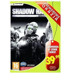 Shadow Harvest Phantom Ops (PC)