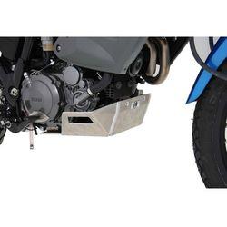 Osłona silnika Hepco&Becker do Yamaha XT 660 Z Tenere [2008-], Yamaha XT 660 Tenere ABS [2008-]