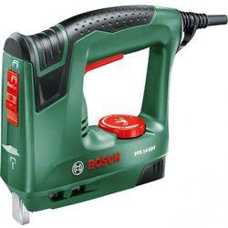 Bosch PTK 14 EDT