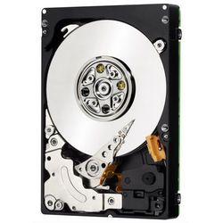 """Toshiba 500GB 3.5"""" 7.2k SATA III 32MB 500GB Serial ATA III dysk twardy"""