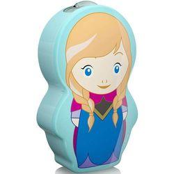 "Philips Latarka dla dzieci ""Anna"""