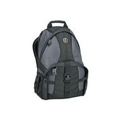 Plecak Tamrac 5549 (szaro-czarny)