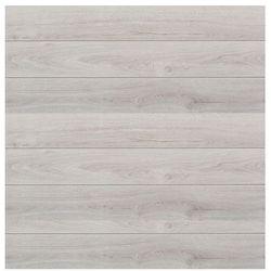 Panel podłogowy Weninger Dąb Vigo AC6 1 548 m2
