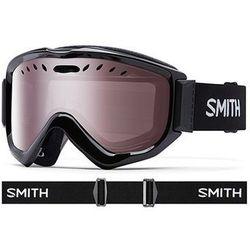 Gogle Narciarskie Smith Goggles Smith KNOWLEDGE OTG KN4IBK16
