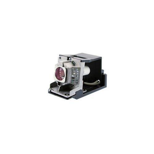 Lampy do projektorów, Lampa do TOSHIBA TDP-EX20 - Diamond lampa z modułem