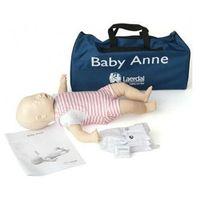 Pozostałe artykuły medyczne, Baby Anne Laerdal - fantom do nauki reanimacji RKO CPR