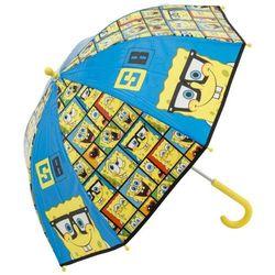 Parasol Sponge Bob