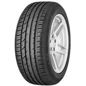 Continental ContiPremiumContact 2 185/60 R15 84 H