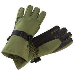 Rękawiczki zimowe Reimatec Reima Tartu -30 (-30%)