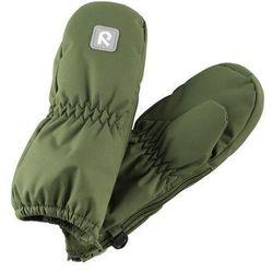wodoodporne rękawiczki zimowe Reima Tassu -40 (-40%)
