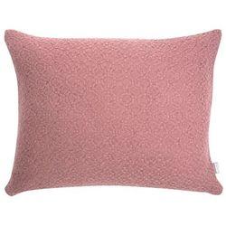 Poszewka na poduszką Lapuan Kankurit Corona Uni rose 50x40 cm