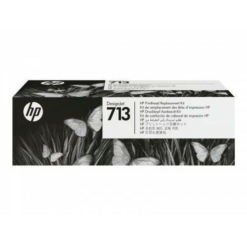 Plotery, HP T650