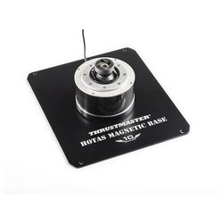 Thrustmaster Baza magnetyczna do joysticka TM Hotas Magnetic Base
