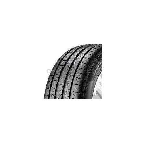 Opony letnie, Pirelli CINTURATO P7 245/45 R17 95 Y
