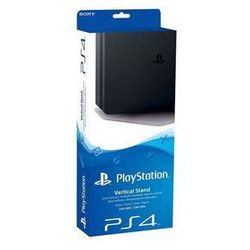 Podstawka SONY PlayStation 4 Vertical Stand D Chassis i Pro