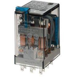 Przekaźnik przemysłowy 3 CO (3PDT) 230VAC 55.33.8.230.0010
