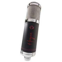 Monkey Banana Hapa BK - mikrofon studyjny USB
