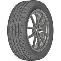 Opony letnie, Gislaved Ultra Speed 2 215/55 R18 99 V