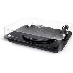 ELIPSON MOON OMEGA 100 RIAA - ZOBACZ NASZE 5 TYS ZESTAWÓW
