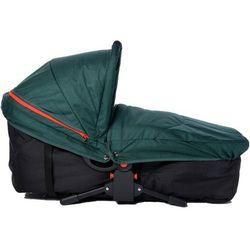 Gondola TFK Multi X do wózka Joggster Trail/Adventure/Sport - Zielony + DARMOWY TRANSPORT!