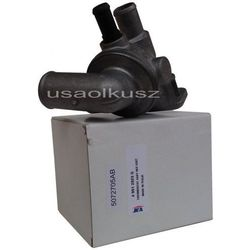 Termostat Jeep Lierty 2,5 CRD / 2,8CRD 2002-2004