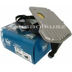 Filtr oleju automatycznej skrzyni biegów 4L60-E GMC Envoy 2003-2009