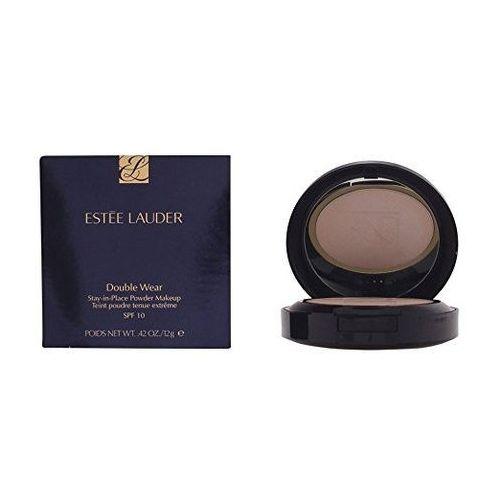Pozostały makijaż twarzy, Estee Lauder Double Wear Powder Makeup 12g- Podkład w kompakcie SPF 10 6W2 nr 46 [W]