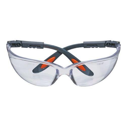 Okulary robocze, NEO 97-500 Okulary ochronne