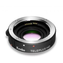 Kenko HD 1,4x DGX EF/EF-S Canon