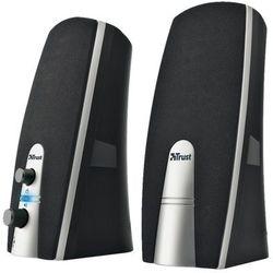 Głośniki TRUST MiLa 2.0 Speaker Set