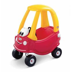Little Tikes Samochód Chodzik Cozy Coupe 612060
