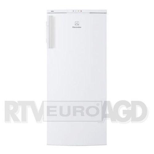 Zamrażarki, Electrolux EUF1900AO