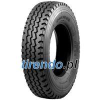 Opony ciężarowe, Aeolus HN 08 11.00 R20 149/145K 16PR SET - Reifen mit Schlauch -DOSTAWA GRATIS!!!