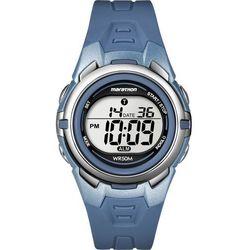 Timex T5K362 > Darmowa dostawa DHL | Darmowy zwrot DHL przez 100 DNI | Odbierz w salonie w Warszawie