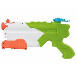 Nerf Pistolet N-Strike Elite Scout MKII/ Supe