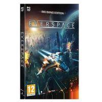 Pozostałe gry i konsole, Everspace