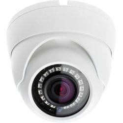 Kamera FullHD kopułowa 4in1 LV-AL2M25DF-S