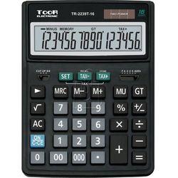 Kalkulator Toor TR-2239T