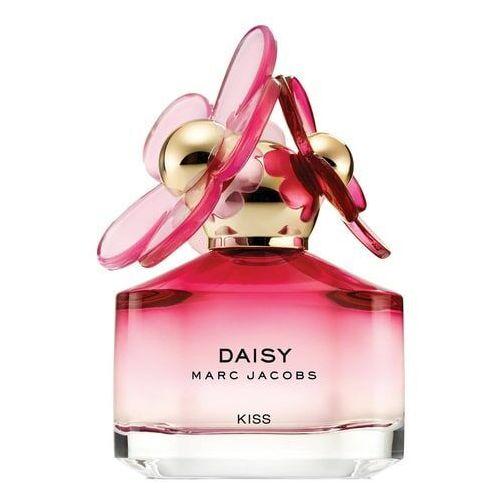 Pozostałe zapachy, Daisy Kiss - Woda Toaletowa