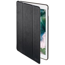 Etui HAMA Portfolio Fold do iPad 9,7 cala (2017) 173525 Czarny