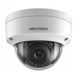 DS-2CD1121-I Kamera IP Hikvision 1080p 2.8mm IR 30m