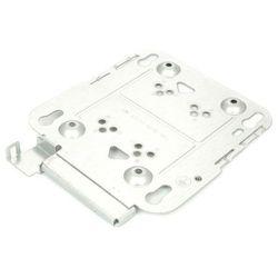 AIR-AP-BRACKET-1 Unversal bracket for AP Series 1040, 1140, 1260, 1600, 1700, 1830, 1850, 2600, 2700, 2800, 3500, 3600, 3700, 3800