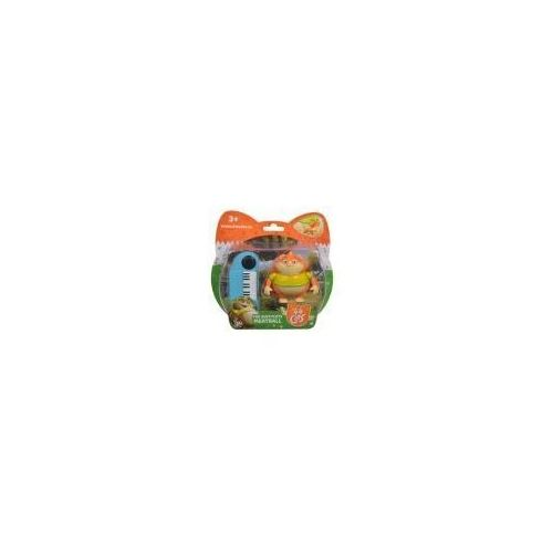 Figurki i postacie, SMOBY 44 Koty figurka KLOPSIK