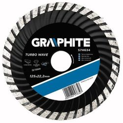 Graphite 57H638