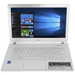Acer Aspire NX.MPFEP.082