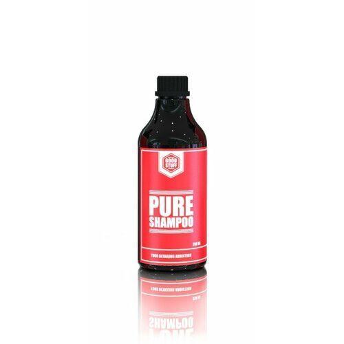 Szampony samochodowe, Good Stuff Pure Shampoo 250ml szampon samochodowy