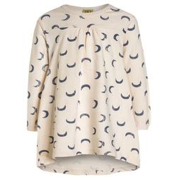 CeLaVi NIGHT DRESS Koszula nocna whitecap gray