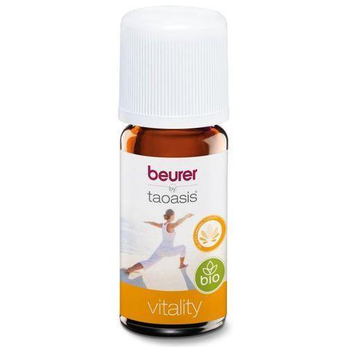 Olejki zapachowe, Olejek do nawilżacza BEURER Vitality 10 ml + Zamów z DOSTAWĄ JUTRO!